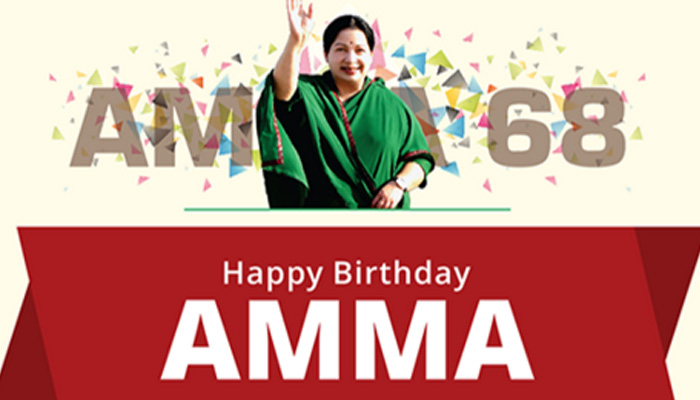 463235-jayalalithaa-birthday