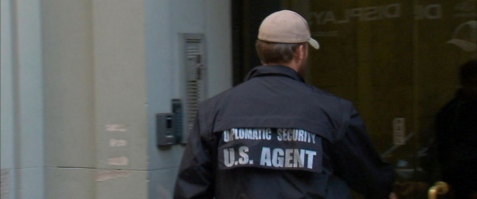 Federal agents conducted raids on the Micropower Careers Institute in March of 2014