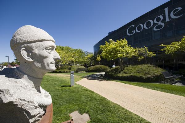 google-campus-paolo-vescia-600