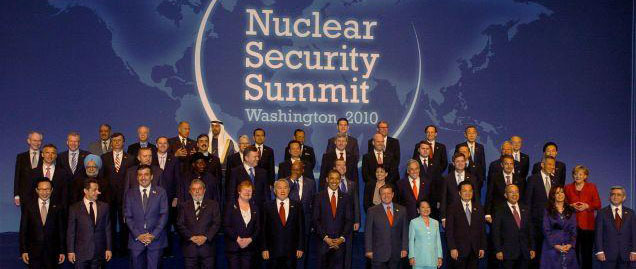 Nuclear_security
