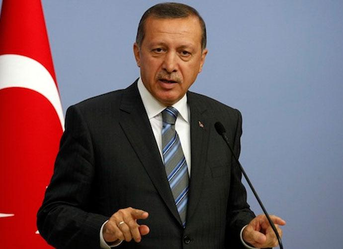 erdogan-body_032816010039