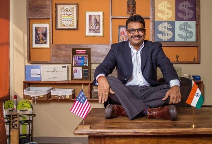 Nextt-CEO-Arun-Agarwal-e1459420811957-696x472