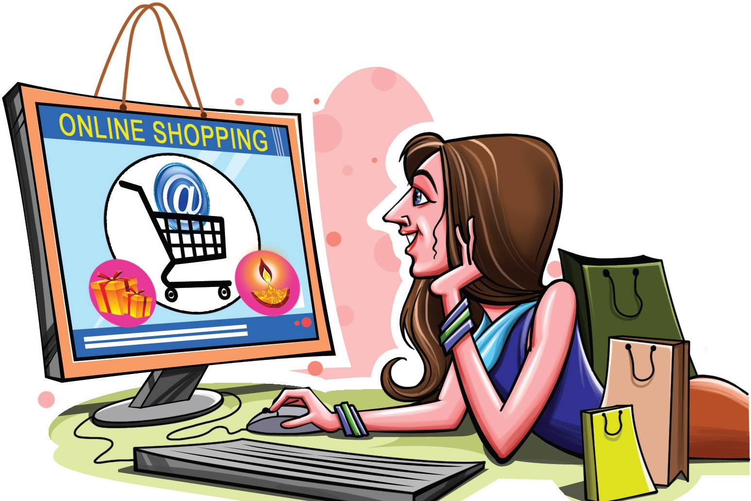 Online-shopping-sites-india