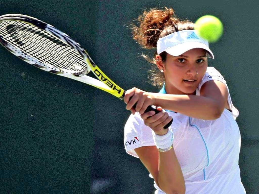 Sania-Mirza-Workout