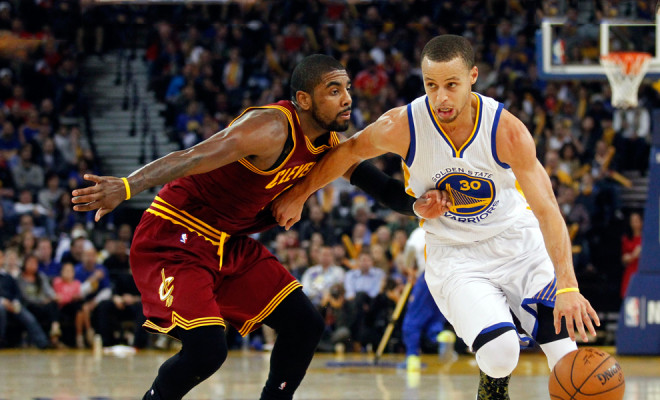 Finals_CurryIrving1-660x400