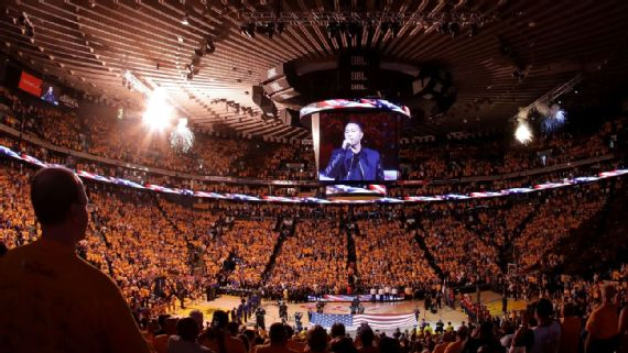 StubHub sells pair of Game 7 Warriors tickets for $99k | Diya TV