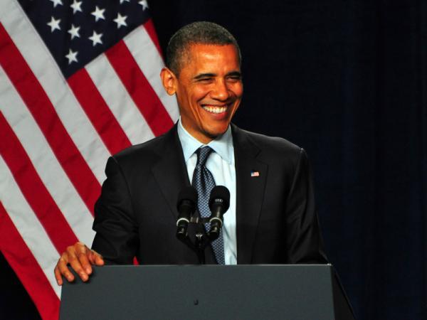U.S. President Barack Obama will attend the seventh Global Entrepreneurship Summit at Stanford University.