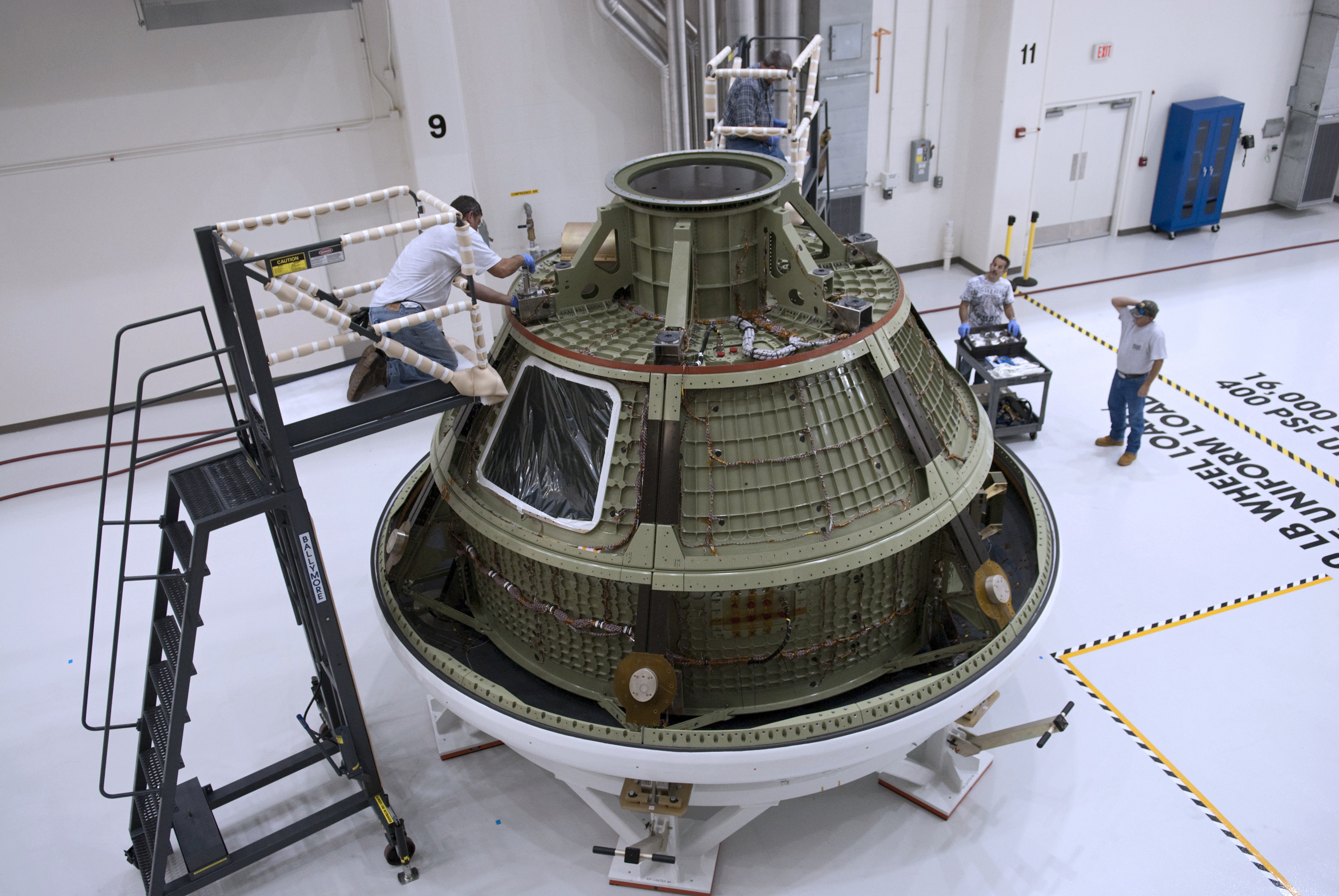 Orion_ground_test_vehicle