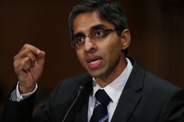 apimages_vivek-murthy-surgeon-general-638x424