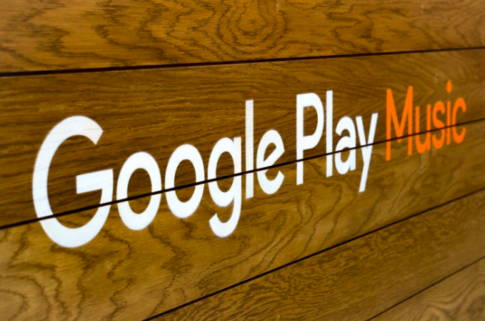 While it was conceived in 2011, Google Play Music is just making its way toward India.