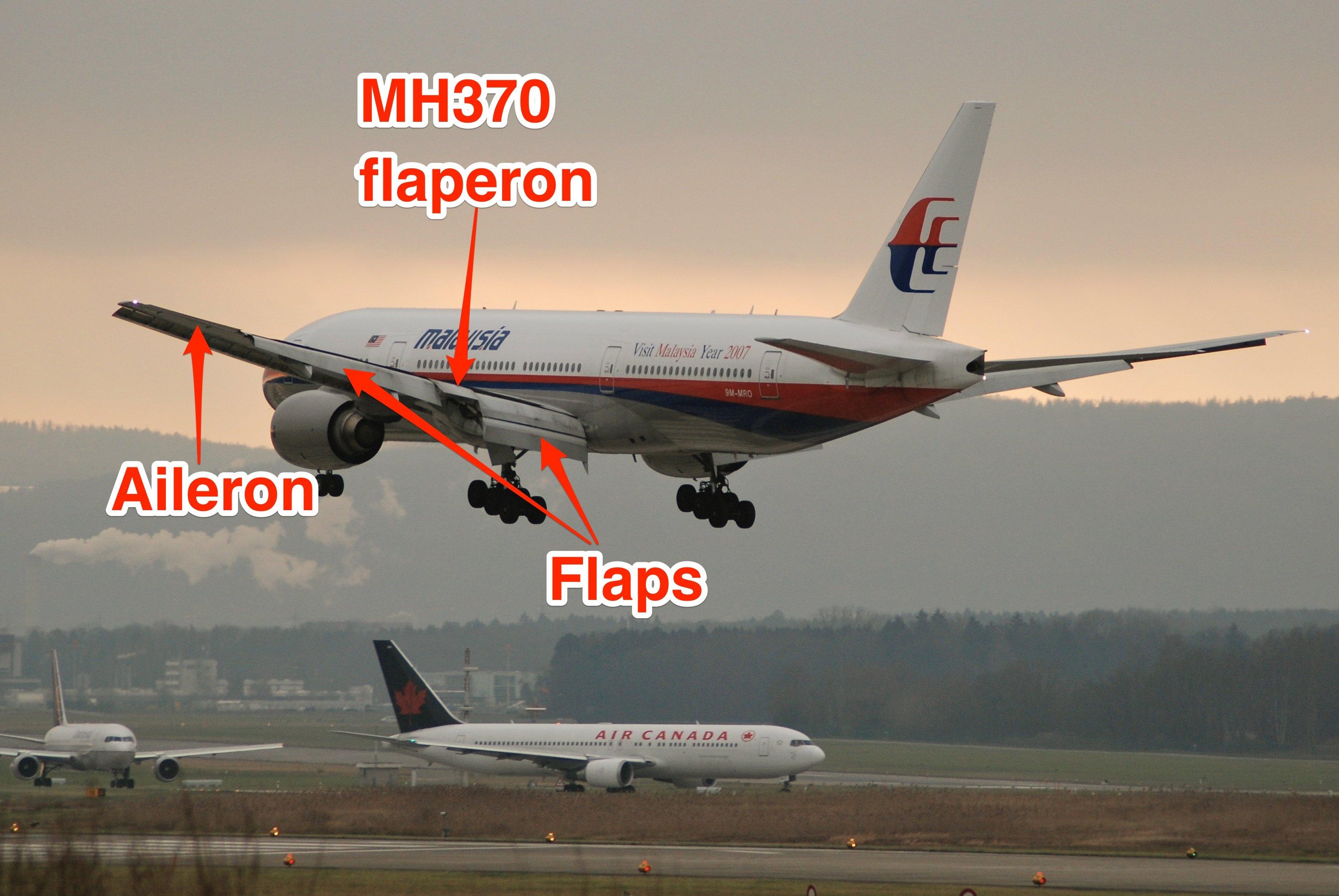 boeing-777-mh370-wings