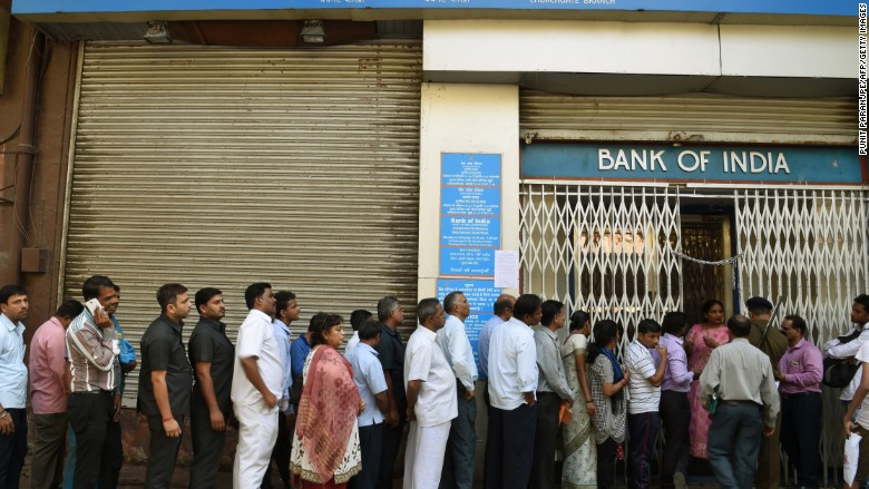 long-wait-for-bank-loans
