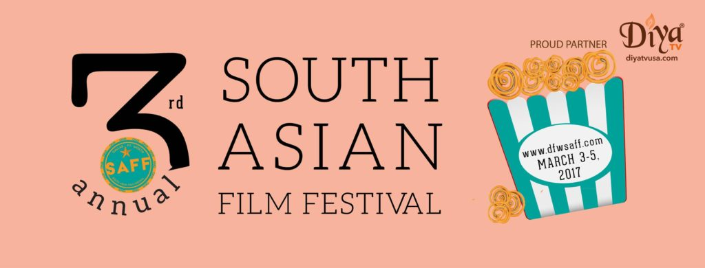 DFW South Asian Film Festival, Facebook