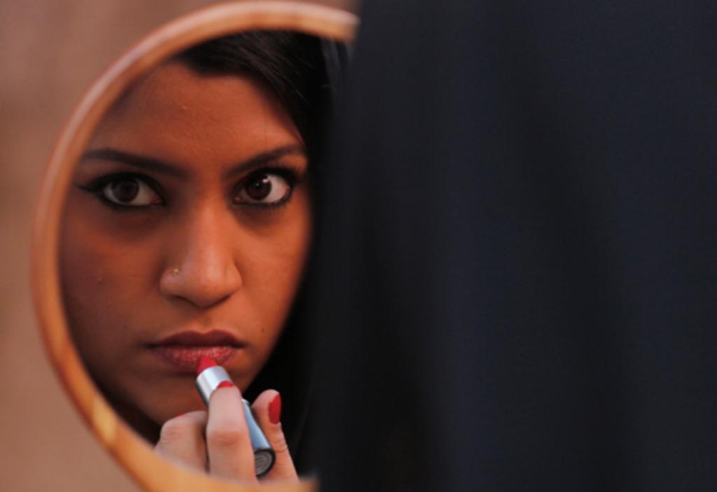 Lipstick Under My Burkha, directed by Alankrita Srivastava