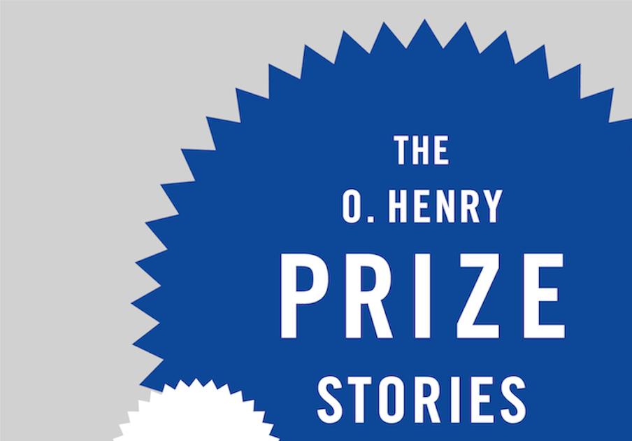 Henry Awards