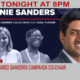 Ro Khanna joins Sanders campaign as co-chair