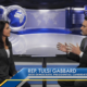 Tulsi Gabbard interview
