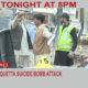 Quetta Suicide Bombing
