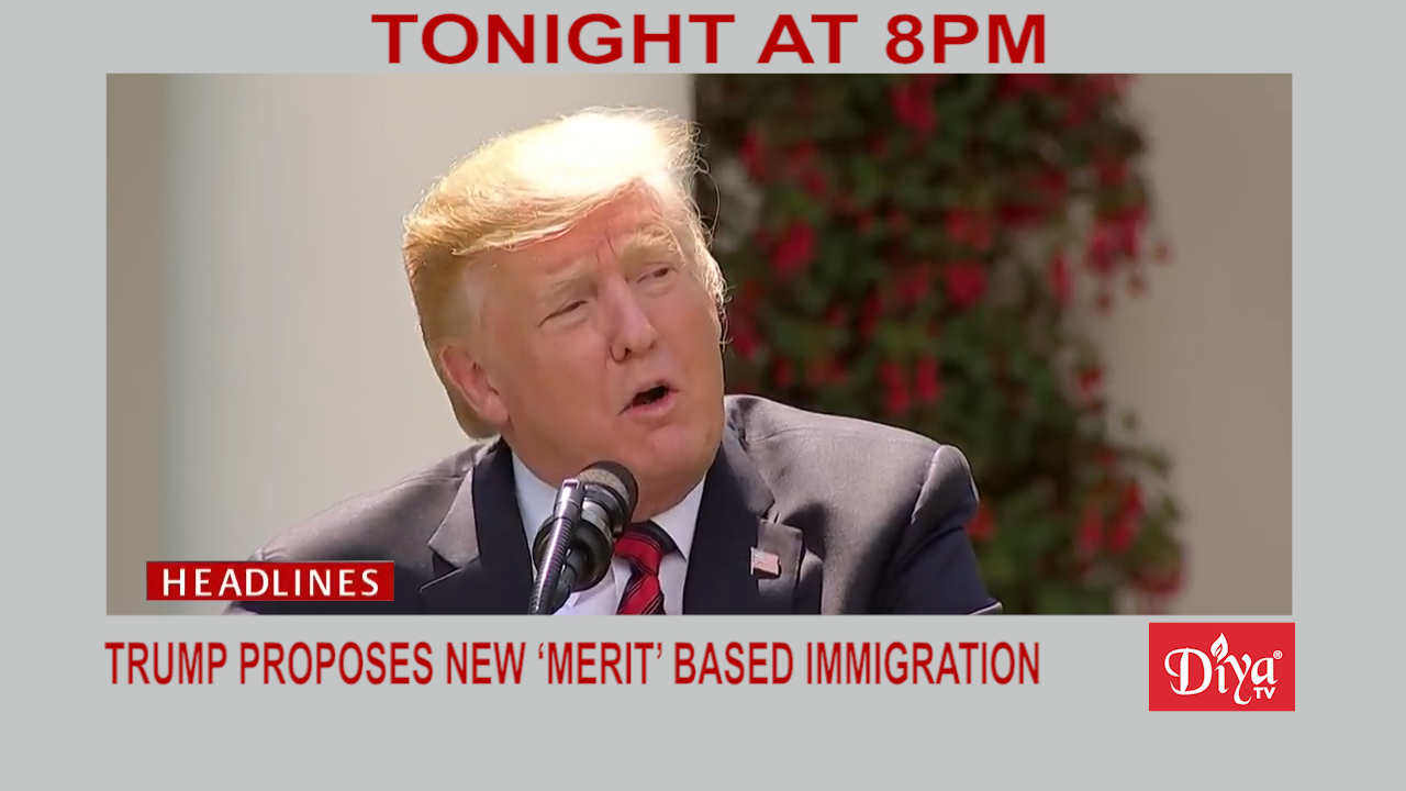 merit based immigration
