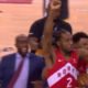 Raptors win NBA Finals