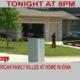 Iowa Family killed