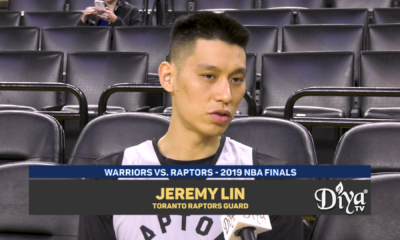 Linsanity Next Chapter