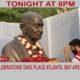 Gandhi celebrations