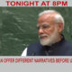 Modi & Khan offer different narratives before UN | Diya TV News