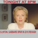 Breaking: Clinton, Gabbard spar in 2016 rehash | Diya TV News