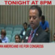 Three Indian Americans Challenge Bay Area Congressional Incumbents | Diya TV News