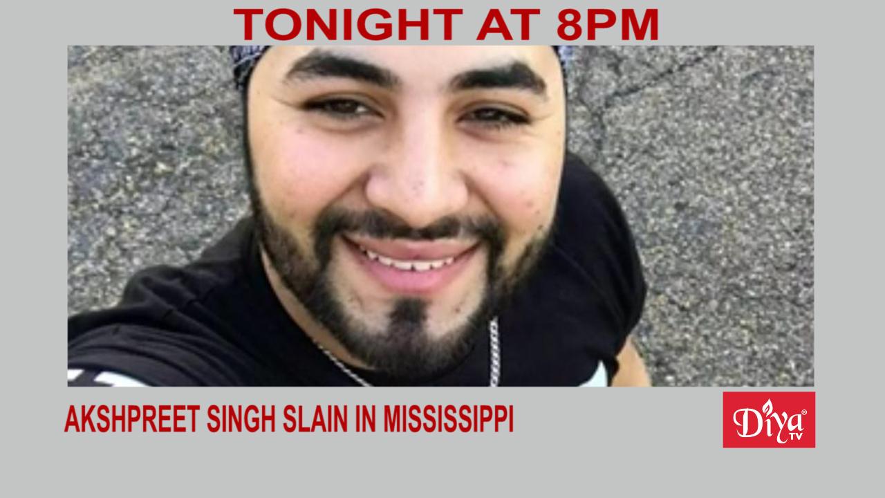 Akshpreet Singh