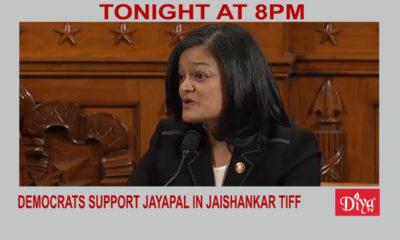 Jayapal
