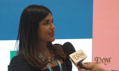 Ankiti Bose