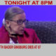 BREAKING: Supreme Court Justice Ruth Bader Ginsburg dies at 87 | Diya TV News