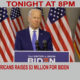 Indian American community raises $3 million for Biden | Diya TV News