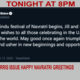 Biden & Harris issue happy Navratri greetings | Diya TV News