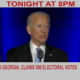 Biden flips Georgia, Trump wins North Carolina | Diya TV News