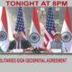 U.S.-India militaries sign geospatial agreement | Diya TV News