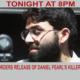 Pakistan Court Orders Release Of Daniel Pearl's Convicted Killers | Diya TV News