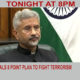 India Reveals 8 Point Plan To Fight Terrorism | Diya TV News