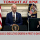Biden To Issue 53 Executive Orders In First 10 Days | Diya TV News