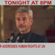 Jaishankar Addresses Human Rights At UN | Diya TV News