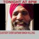 Juvenile Suspect In Custody Over Satnam Singh Killing | Diya TV News