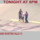 Boulder Mass Shooting Kills 10 | Diya TV News