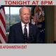 Biden Plans Afghanistan Exit | Diya TV News