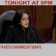 Vanita Gupta Gets Confirmed By Senate | Diya TV News