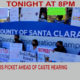 Protestors Picket Santa Clara Co. Ahead Of Caste Hearing | Diya TV News