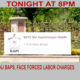 Feds raid NJ Baps, face forced labor charges | Diya TV News