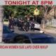 Indian American women sue LAPD over mixup | Diya TV News