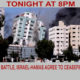 After 11 day battle, Israel-Hamas agree to ceasefire | Diya TV News